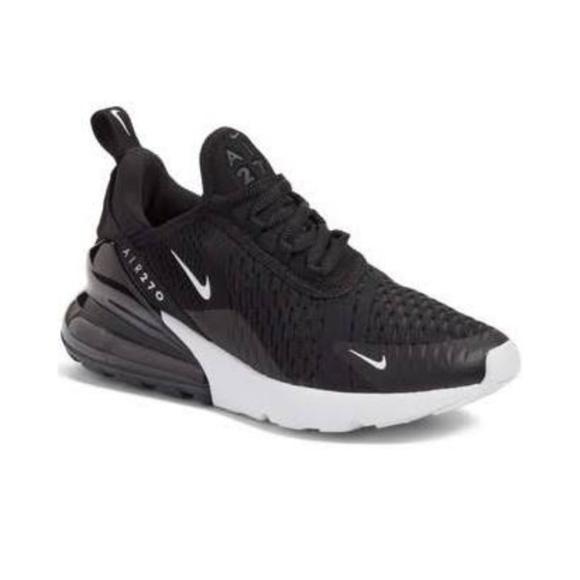 7c6b5a056741e4 Nike Air Max 270 (7.5 Mens  9 Women). M 5abc4be331a3765c1b795afd